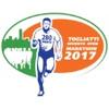 7-ой Тольяттинский легкоатлетический марафон