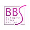 Разработка сайтов и реклама в интернете | BBS