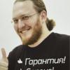 Denis Kichigin