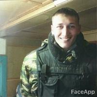 АндрейУстинов