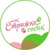 Стрижка собак и кошек c выездом на дом - Москва