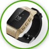Часы с GPS Smart Baby Watch|| сайт gps-saver.ru