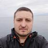 Evgeny Kanareykin