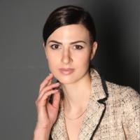 ElizavetaStepanova