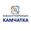 "Детский технопарк (КГБУДО ""КЦДиЮТТ"")"