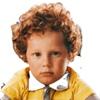 Детское модельное агентство Snedkoff Junior