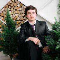 АлексейТутубалин