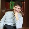 Nikolay Dvornikov