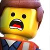 Lego, Лего. Megabricks Самый большой музей в РФ