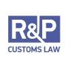 R&P Customs Law