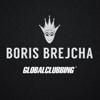 3,4.04 / Boris Brejcha / MMD