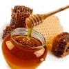 Мёд Оптом   мёд оптом по всей России