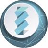 InfraBIM.Pro -  Онлайн курсы Autodesk Civil 3D