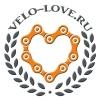 VELO-LOVE.ru