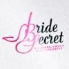 СВАДЕБНАЯ ОБУВЬ ● BRIDE SECRET ● WEDDING SHOES