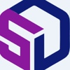 Seo Digital