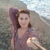 Natalya Lisitsyna