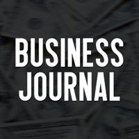 Подслушано Бизнес   Инвестиции