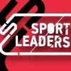 Sport Leaders