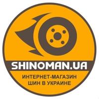 СергейШиноман