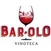 Винотека Bar.olO