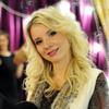 Natali Muratova