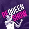 ReQUEEN Show   QUEEN tribute