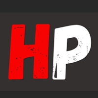 Hot-phone.ru Смартфоны из Китая с гарантией