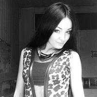 ЛидияКуликова