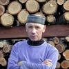 Oleg Afanasyev