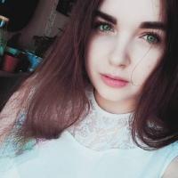 ОлександраКожем'якіна