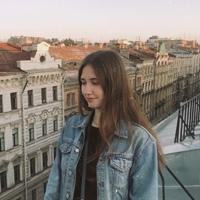 АнастасияСемёнова