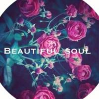 BeautifulSoul