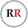 RR-CAR SERVICE/ www.rr-carserv.ru