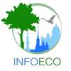 Комитет по природопользованию