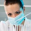 Медицинские анализы «Медико-Биологический Центр»