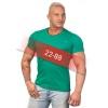 Интернет магазин одежды Садовод 22-88
