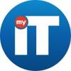 MyIT - Первая IT-школа в Бресте