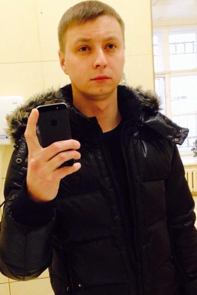 Олег Ефимов, Казань