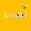 «Киндби» - головоломки, загадки, логические игры