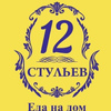 Shaurmabizneslanch Ivanovo