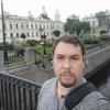 Stepan Vergasov