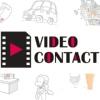 Рисованное видео | Дудл видео | Инфографика
