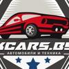 Авто из США/xcars.by