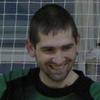 Andrey Teryoshkin