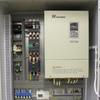 Электрощитовое оборудование и АСУ ТП