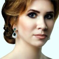 MariyaTurova