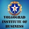Волгоградский институт бизнеса ВИБ