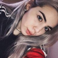 АлександраВысоцкая