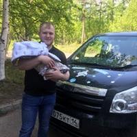 НиколайФиронов